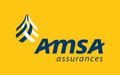 amsa-assurances