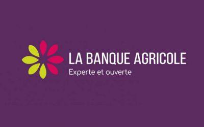 banque agricole
