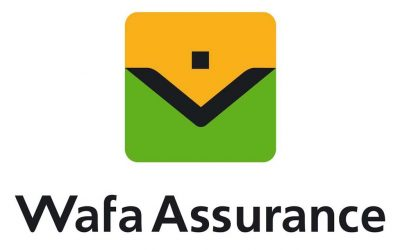 wafa assurances